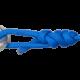 Рыболовный узел Non-Slip Mono